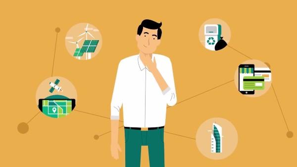 É empresário? A Desenvolve SP financia iniciativas sustentáveis de pequenas e médias empresas