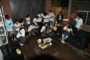 GN12 - Seleção4