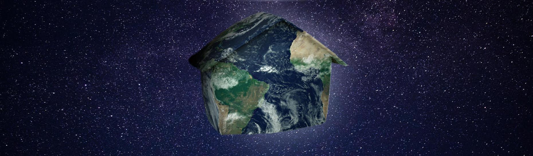 Programação MegaLive do Dia Mundial do Meio Ambiente