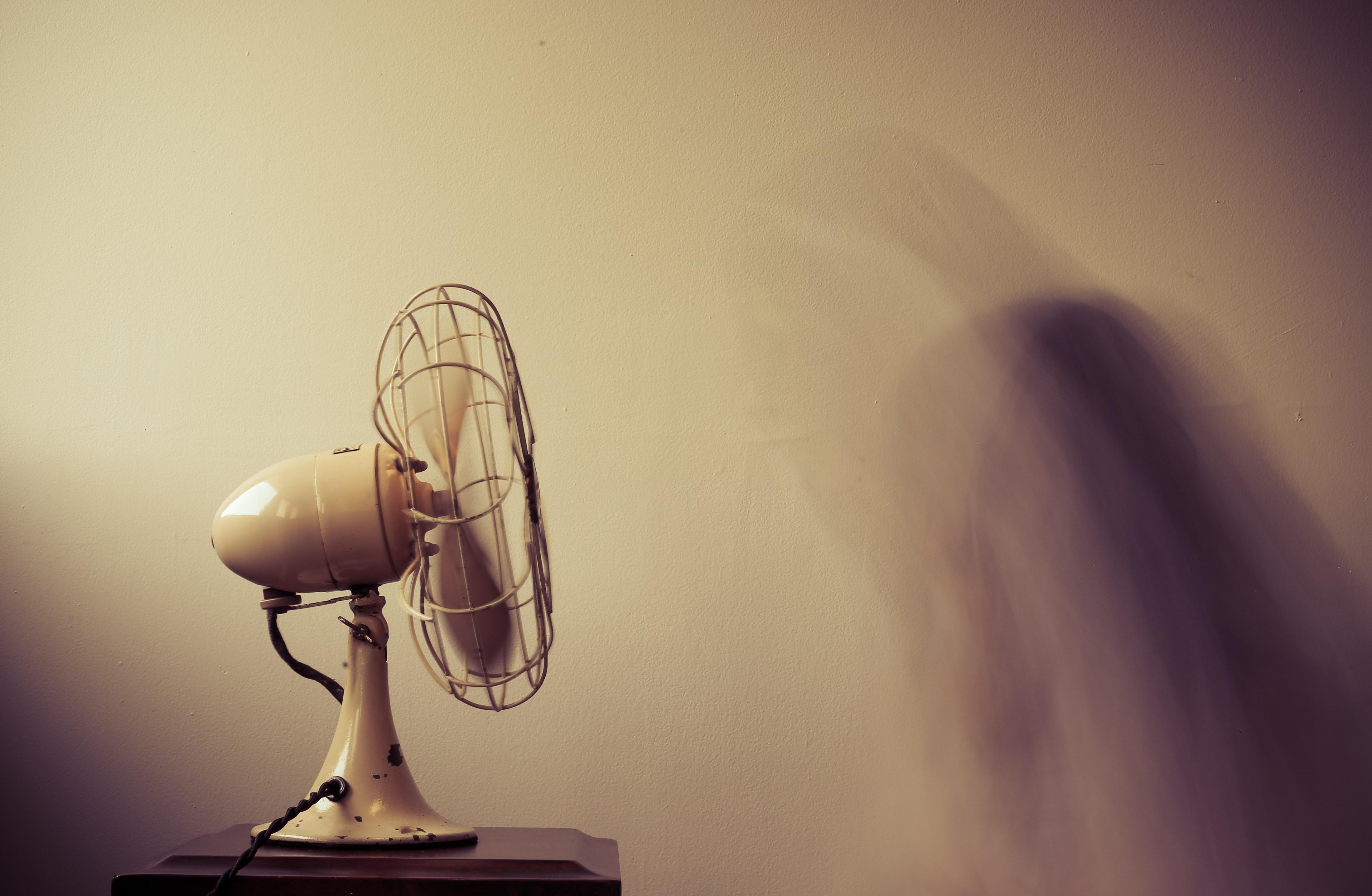 Mudanças climáticas, calor extremo e saúde