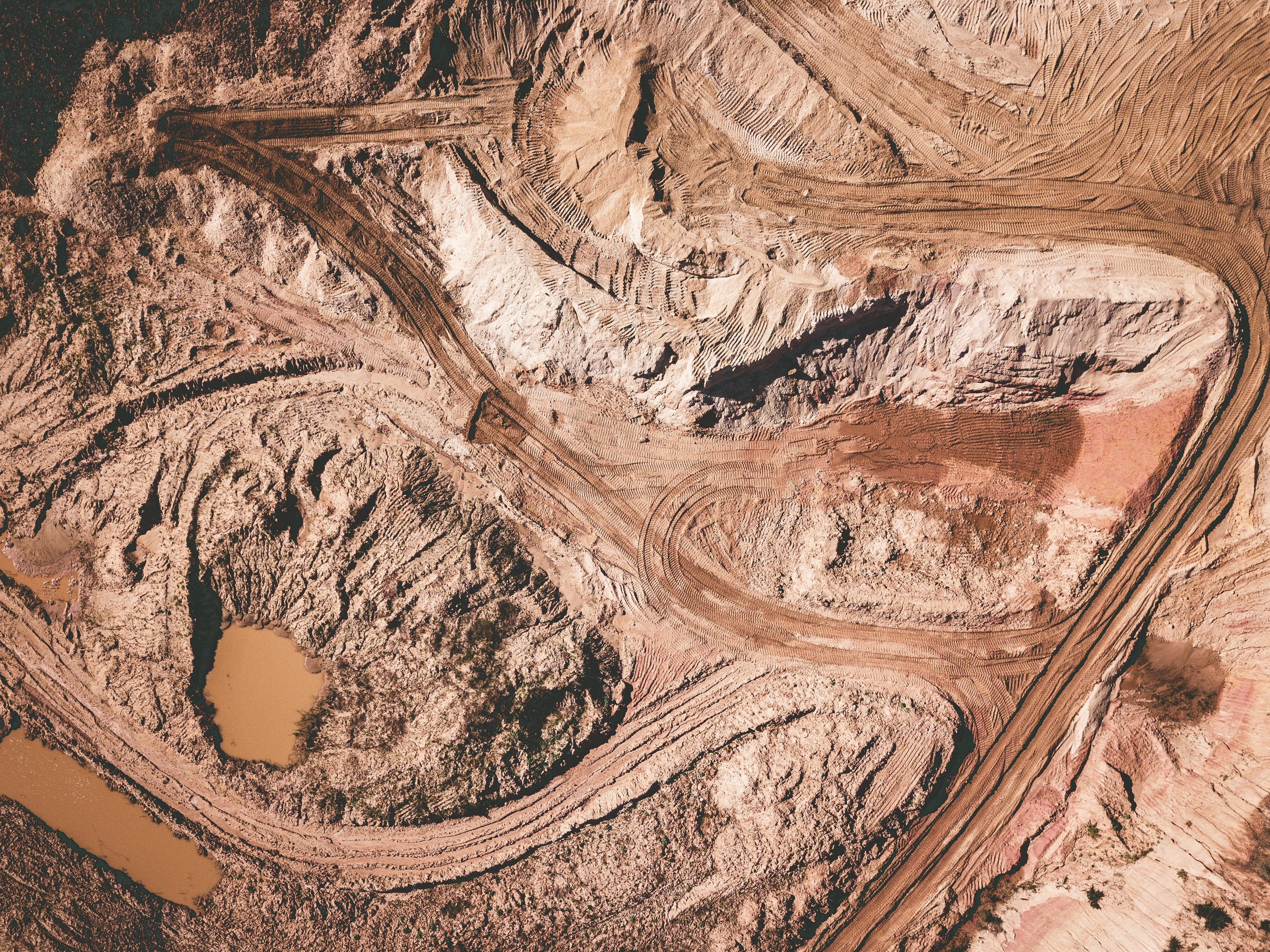 Lei 1.453/2021: Mercúrio e a questão ambiental em Roraima
