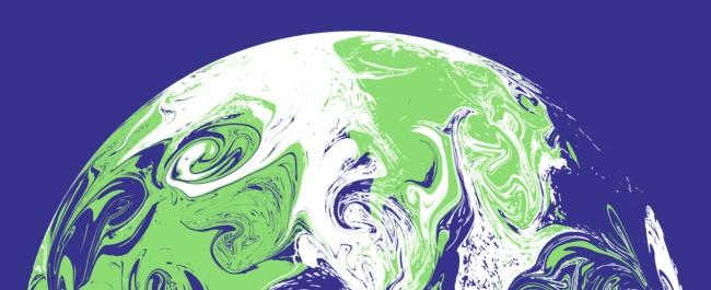 O que se pode esperar do Brasil na COP 26?