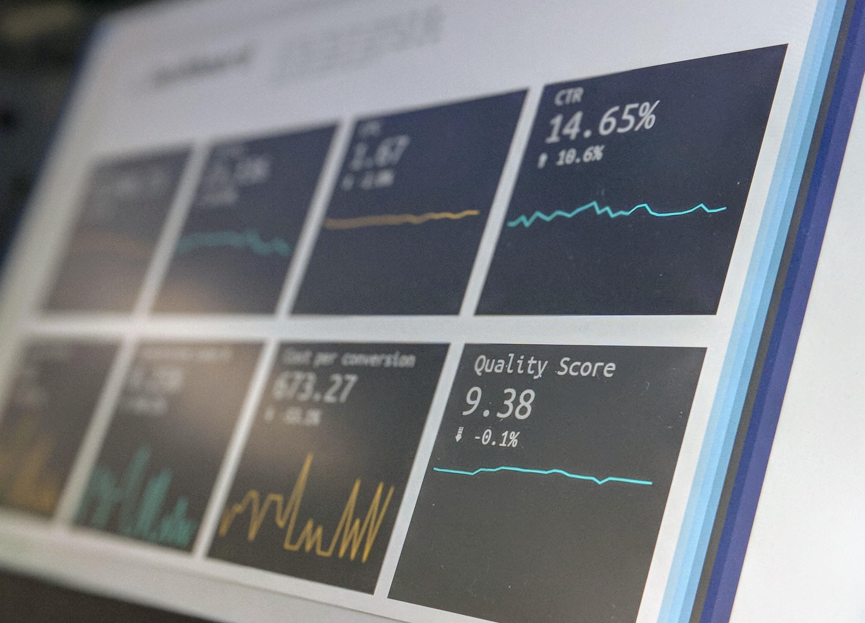 ESG: Entenda o que é a sigla do momento no mercado financeiro